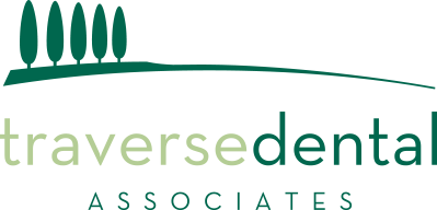 Traverse Dental Associates - ,
